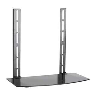DVD DVB wall shelf Adaptation of TV wall mount Whatsapp 8778 1601