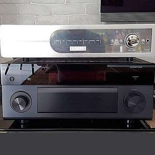 Roksan Kandy K2 Integrated Amplifier