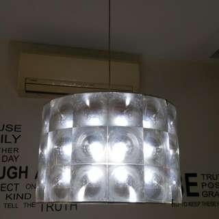 Designer Hanging Lights