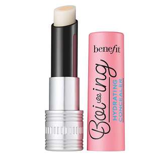 BENEFIT BOING HYDRATING CONCEALER IN SHADE 1