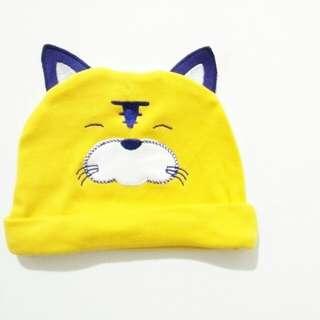 #Baby30 Baby Hat / Beanie 0-4mth