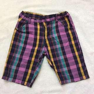 Short pant(5)