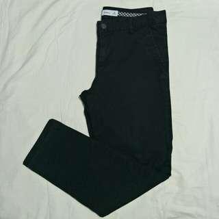 Bossini slacks