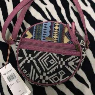 Original Roxy Small Bag