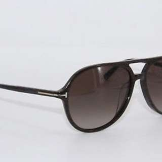 Tom Ford Jared TF9331