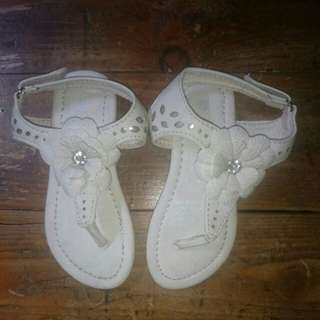 Sandals toddlers