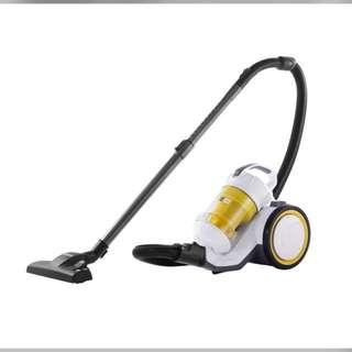 🈹Karcher 高效能旋風式吸塵機 Vacuum Cleaner 40%OFF! VC3 Premium Plus