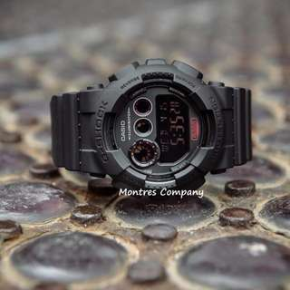 Montres Company香港註冊公司(25年老店) CASIO g-shock GD-120 GD-120MB GD-120MB-1 有現貨 GD120 GD120MB GD120MB1