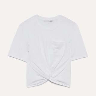 ARITZIA Wilfred Free Subah T-Shirt