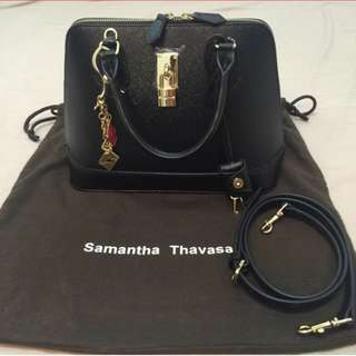 🆕Samatha Thavasa-2 Way Bag