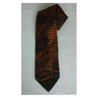 Polo Original Tie / Dasi