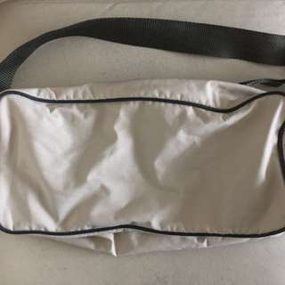 Genuine Prada small bag