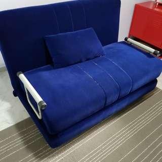 FREE sofa bed *ASAP*
