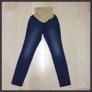 Maternity Jeggings (from USA)
