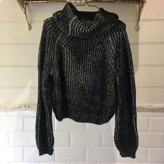Peppermayo jumper