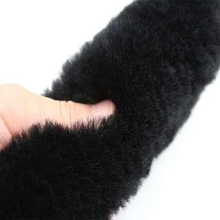 Brand New! Wool Brush for Rim - Car wash / Detailing