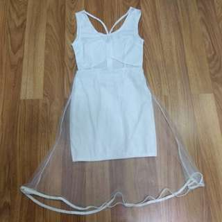Sale Dress Korea