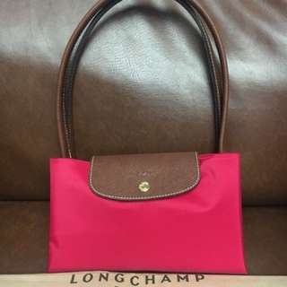 LC Large Longhandle