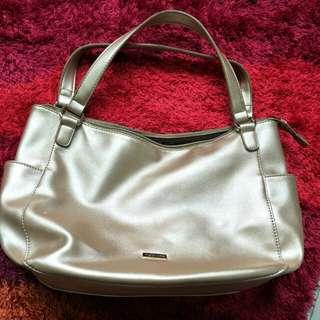 Marie claire handbag