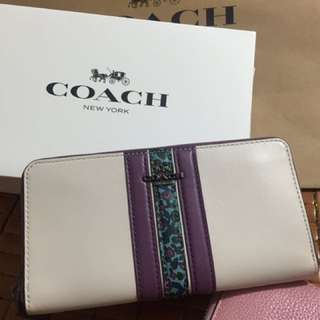 Coach From Osaka <<情人節禮物精選!!>>