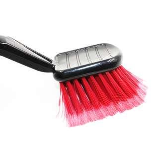 Brand New! Brush for Wash !