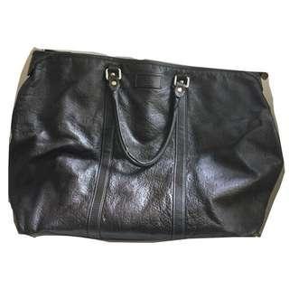 [急放!] Gucci Bag