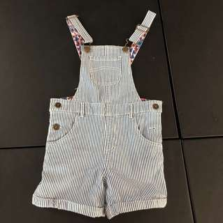 Mark and spencer kids jumper size 4-5yrs