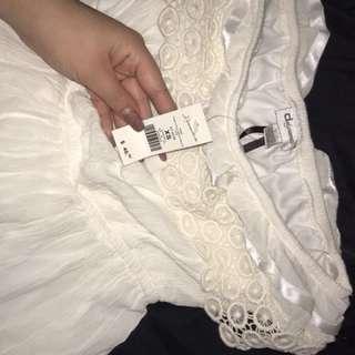 size xs dynamite dress