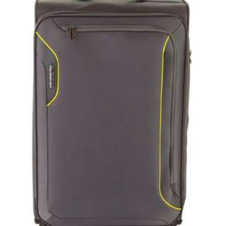 American Tourister Large