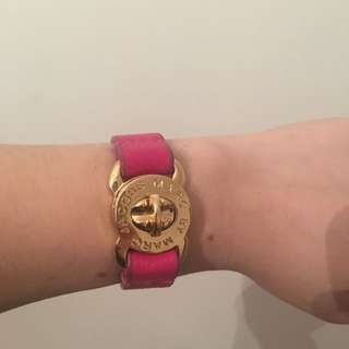Marc by Marc Jacobs bracelet