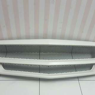Toyota Alphard 2.4cc Front Grill