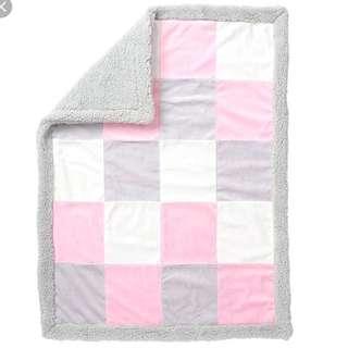 Koala Baby blanket couverture manta