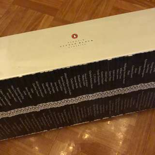Penguin Little Black Classics box set