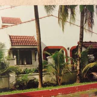Filinvest 2 House and Lot for Sale