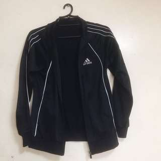 Adidas Dentistry Jacket