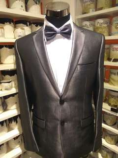 Formal Rentals by Millennium Suits and Formal Wear
