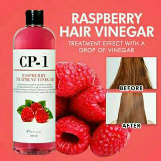 Piolang Raspberry Vinegar
