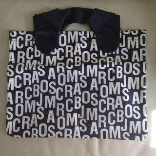 Marc Jacobs 時尚手挽袋