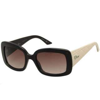 Christian Dior 'LadyLady2' sunglasses
