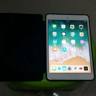 Ipad mini2 WiFi only