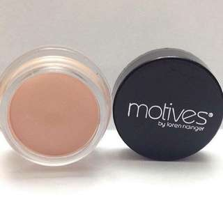 Eye Base - Motives Cosmetics