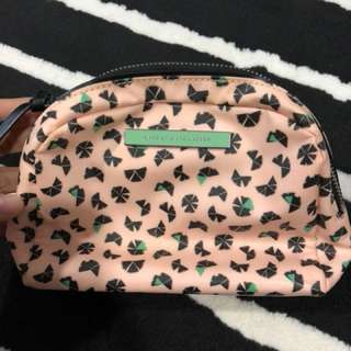 Marc by Marc Jacobs Cosmetic Case
