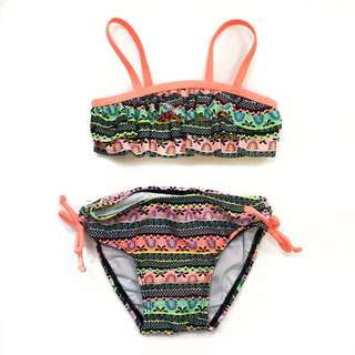New|9mos|Swimsuit