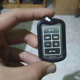 Bluetooth mp3