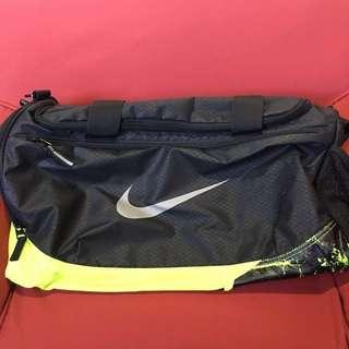 Nike Max Air Gym Bag 40L