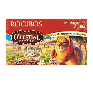 美顔抗酸南非國寶茶Roobois Tea