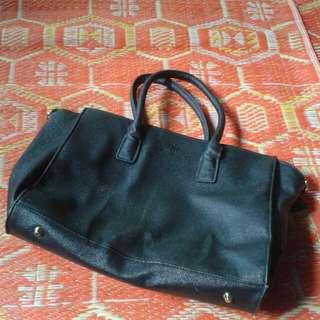 Handbag PIXY Rock n Sweet terpakai(2nd)
