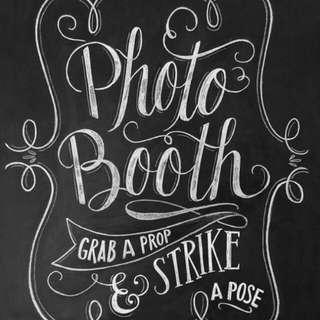 Renting Photobooth