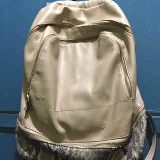 Parfois backpack