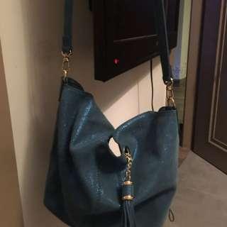 韓國品牌手袋